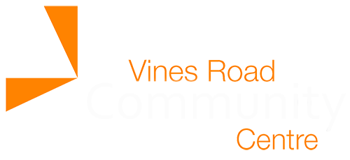 Vines Road Community Centre